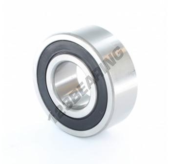 62308-2RS-ZEN - 40x90x33 mm