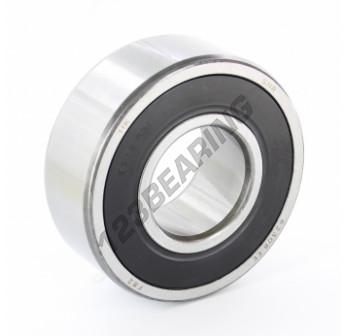 62308-EE-SNR - 40x90x33 mm