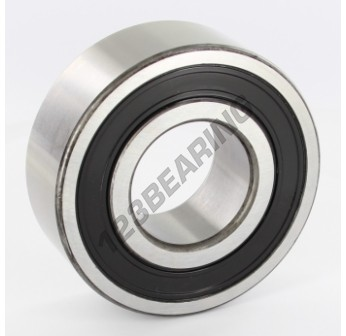 62309-2RS-SKF - 45x100x36 mm