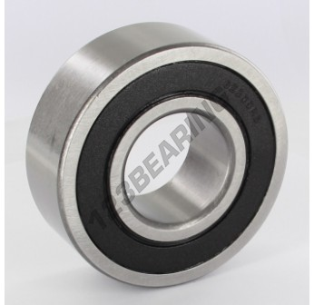 62309-2RS - 45x100x36 mm