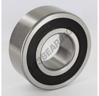 62310-2RS - 50x110x40 mm