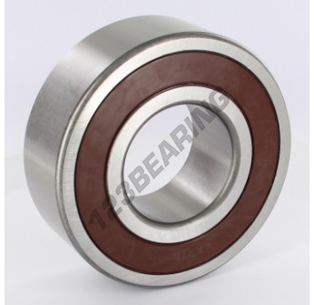 62312-2RS - 60x130x46 mm
