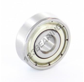 625-ZZ-ZEN