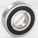 6308-2RS-C3-SKF