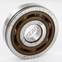 AB40559-SNR