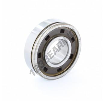 AB41376S01-SNR - 25x59x17.5 mm