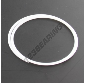 AE-OR-32.99X2.62-PTFE90