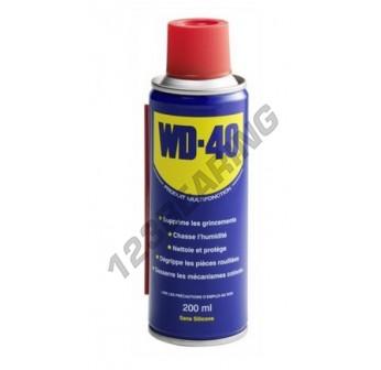 AEROSOL-200ML-WD40