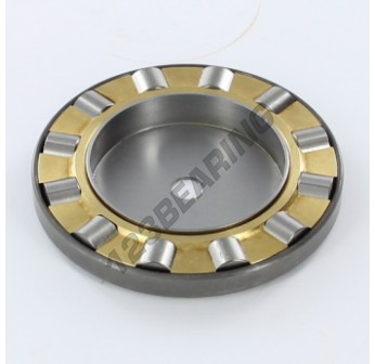 AZK507811-IKO - 50x78x11 mm