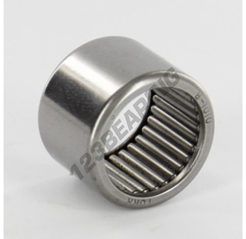 B1010-TORRINGTON - 15.88x20.64x15.88 mm
