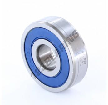 B15-115D-PFI - 15x43.32x13 mm