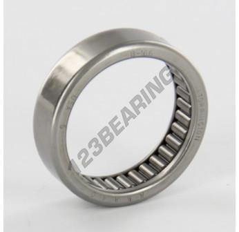 B166-TORRINGTON - 25.4x31.75x9.52 mm
