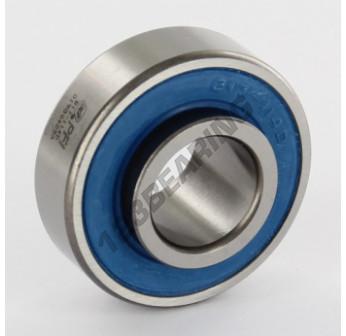 B17-114D - 17x40x12 mm