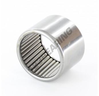 B1816-TORRINGTON - 28.58x34.93x25.4 mm