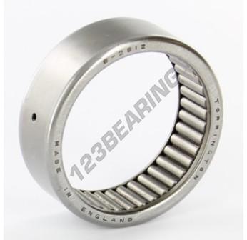 B2812-INA - 44.45x53.98x19.05 mm