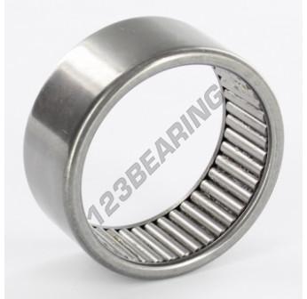 B3216 - 50.8x60.32x25.4 mm