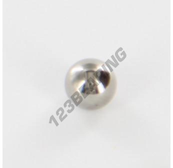 BA-4-INOX - 4 mm