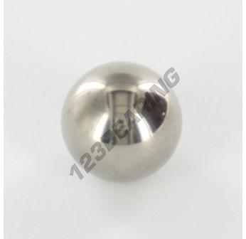 BA-5-INOX-AISI420