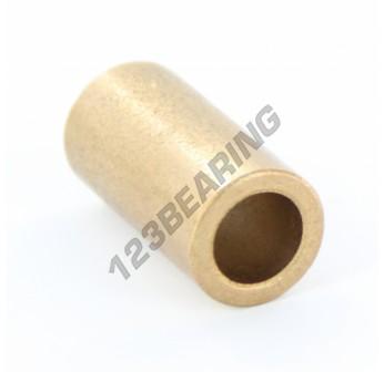 AI081224 - 12.7x19.05x38.1 mm
