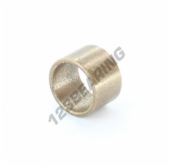 BAI583412 - 15.88x19.05x12.7 mm