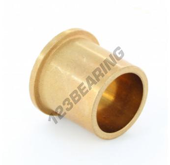 AG22-27-28 - 22x27x28 mm