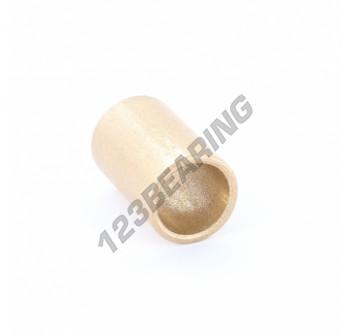 BMF16-20-32 - 16x20x32 mm