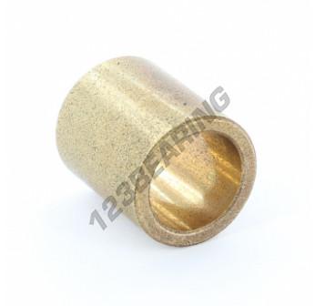 BMF18-24-28 - 18x24x28 mm