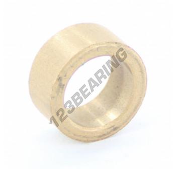 BMG15-21-10 - 15x21x10 mm