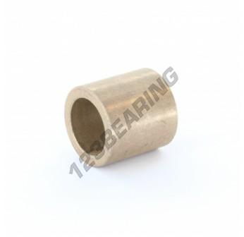BMG25-35-35 - 25x35x35 mm