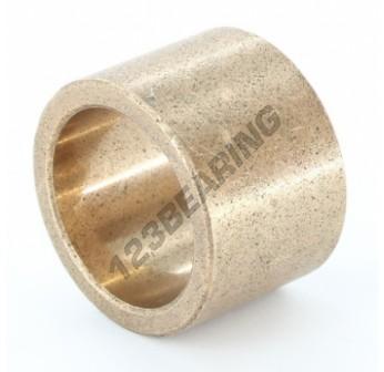 BMG28-36-25