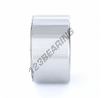 B38 - 39x68x37 mm