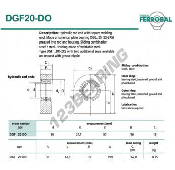 DGF20-DO-DURBAL