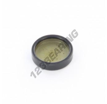 EC-16X4-NBR90 - 16x4 mm