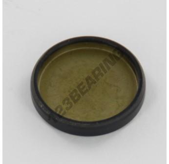 EC-22X4-NBR90 - 22x4 mm