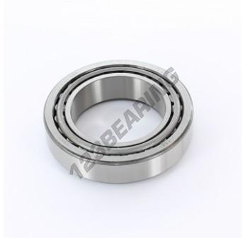 10R32010A-SNR - 50x80x20 mm