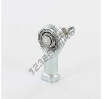 FS-M06-S-DUNLOP