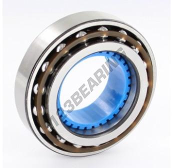 GB12508-SNR - 45x75x27 mm