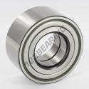 GB40878-SNR