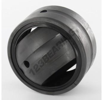 17SF28TT-TORRINGTON - 44.45x71.37x38.86 mm