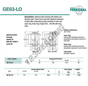 GE63-LO-DURBAL
