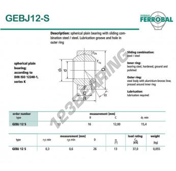 GEBJ12-S-DURBAL