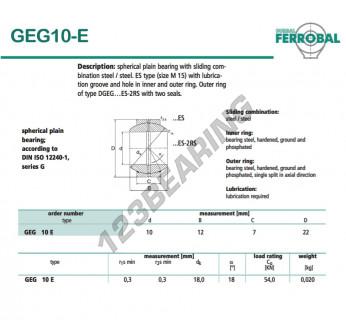 GEG10-E-DURBAL