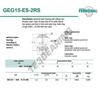 GEG15-ES-2RS-DURBAL