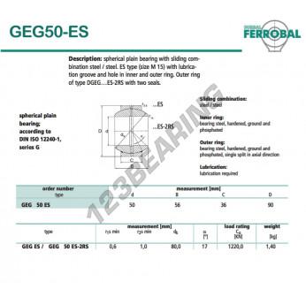 DGEG50-ES-DURBAL