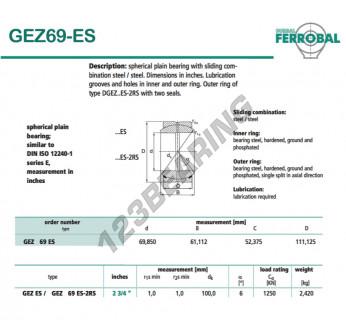 GEZ69-ES-DURBAL