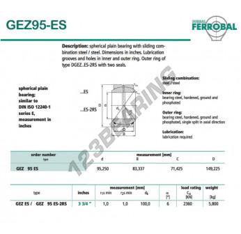 GEZ95-ES-DURBAL