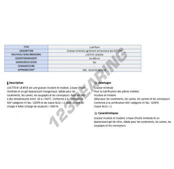 LB-8105-400ML-LOCTITE
