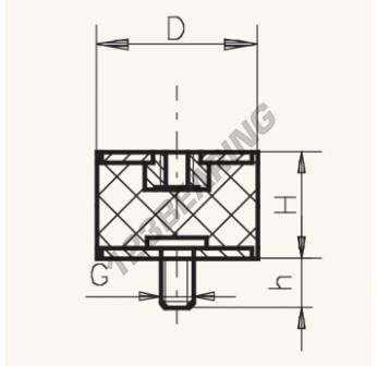 MF7545-12