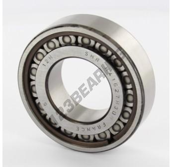 N41627H300-SNR - 36x72x19 mm