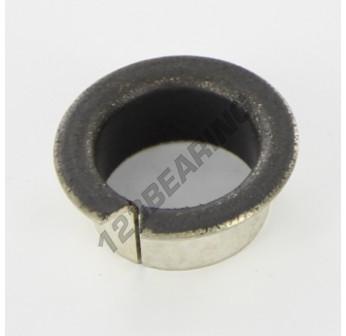 PAF1509-P10 - 15x17x9 mm